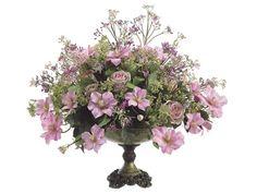 florist silk flowers.jpg