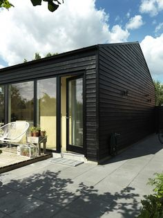 Architects: Sigurd Larsen Location: Copenhagen, Denmark Cost:  Area: 80.0 sqm Year: 2014