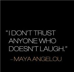Strength Quotes : QUOTATION - Image : Quotes Of the day - Description Maya angelou quotes ❥ … Sharing is Caring - Don't forget to share this quote Words Quotes, Wise Words, Me Quotes, Motivational Quotes, Funny Quotes, Inspirational Quotes, Sayings, Crush Quotes, Great Quotes