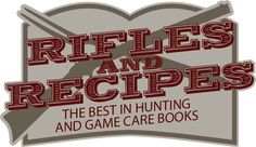 Wild Game Recipes, Animal Games, The Hard Way, Venison, Deer Meat, Game Recipes
