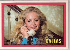 Dallas TV Show   made famous dallas ranch factual information look dallas new five part Southfork Ranch, 80s Shows, Dallas Tv Show, Good People, Tv Series, Opera, Texas, Soap, Fandoms