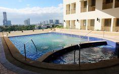 Affordable Condominium Condo For Sale in Quezon City Near Quezon Ave. Quezon City, Condos For Sale, Condominium, Outdoor Decor