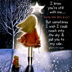 Nite, nite son love you miss you too. Miss You Mom, Mom And Dad, Love You, My Love, I Miss My Sister, Laura Lee, Sassy Pants, Sassy Quotes, Random Quotes