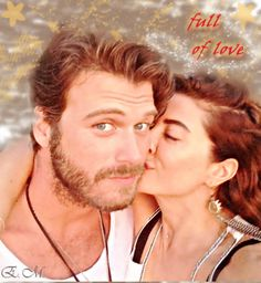 Kıvanç Tatlıtuğ And Başak Dizer, Glimpse From Their Happily Married Life, Made For Each Other, Perfect Match - Turkish Actors Famous Couples, Most Romantic, Turkish Actors, Married Life, Quality Time, Perfect Match, Foto E Video, Sexy Men, How To Look Better