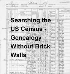 Genealogy Search, Family Genealogy, Find Your Ancestors, Boca Raton Florida, Gene Therapy, Brick Walls, Have You Seen, Ancestry, Family History