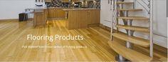 Make your home with wooden flooring Online Furniture Stores, Furniture Deals, Cool Furniture, Country Furniture, Design Your Home, Wooden Flooring, Singapore, Tile Floor, Tiles
