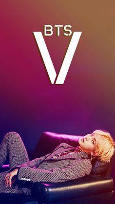 #BTS #V #Taehyung