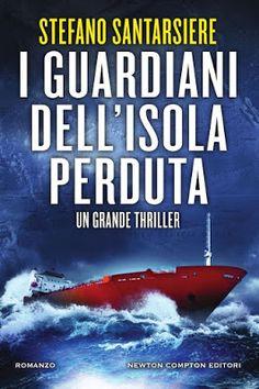 http://pupottina.blogspot.it/2017/05/i-guardiani-dellisola-perduta-di.html