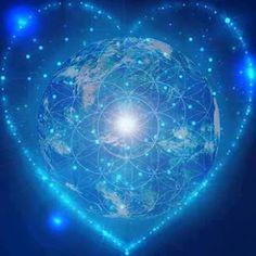 am 7. Dezember 2017 auf wlmm Am kommenden Donnerstag, dem 14. Dezember, werden Achievers Dynamic Systems International (ADSI) und seine weltweit verbündeten Organisationen wie We Love Mass Meditati…