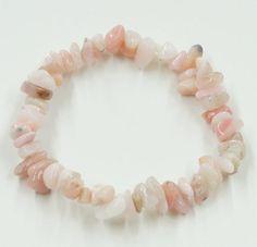 RÓZSAOPÁL szemcse karkötő Beaded Bracelets, Jewelry, Fashion, Moda, Jewlery, Jewerly, Fashion Styles, Pearl Bracelets, Schmuck