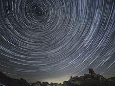 ★ Perseid Meteor Shower tonight ★ #perseid #meteorshower #shootingstars #stargazing https://plus.google.com/+PissouribayCyp/posts/ZQ6Z1V23fzc