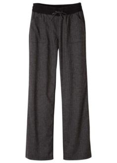 ENTER FOR YOUR CHANCE TO WIN THE LIANA SWEATER AND MANTRA PANT FROM PRANA!