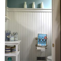1000 Images About Bathroom For Paula On Pinterest Mud