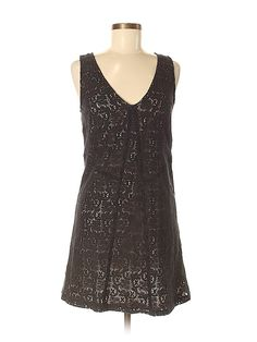 thredUP is the world's largest online thrift store where you can buy and sell high-quality secondhand clothes. Find your favorite brands at up to off. Online Thrift Store, Jacob Black, Second Hand Clothes, Black Laces, Marc Jacobs, Renting, Formal Dresses, Casual, Outfits