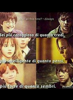 -Miss Gryffindor