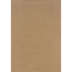 Features:  -Material: Polypropylene.  -For indoor/outdoor use.  -Construction: Machine-made.  -The rug does not have an odor.  -Scratch resistant: No.  -South Hampton collection.  Technique: -Machine