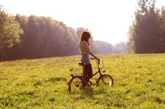 Girl At Home by Taylor Swift Vintage Ladies Bike, Emo Quotes, State Of Grace, Taylor Swift Songs, Custom Cycles, Girl House, Fall Weather, Nature Images, Favim