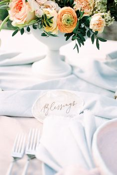 Handwritten capiz shell.  #charmink #calligraphy #moderncalligraphy  #weddinginvitations #2020 #weddingstyling #romanian #calligrapher #fineart #weddings #scrisdemana #caligrafiat #caligrafiez #scrisfrumos #papetariedenunta Portra 400, Kodak Portra, Types Of Shells, Shell Collection, Modern Calligraphy, Ethereal, Event Planning, Sea Shells, Hand Lettering