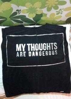 Kup mój przedmiot na #vintedpl http://www.vinted.pl/damska-odziez/bluzki-z-krotkimi-rekawami/11560541-czarna-elegancka-bluzka-mohito