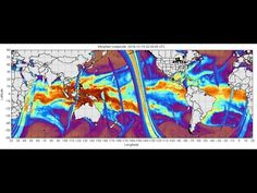 12/19/2016 -- Large wave of energy from unknown source hitting Earth now - Possible effects? - YouTube