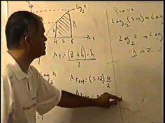 Descomplicando a Matematica - Disco 5