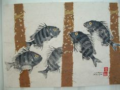 chine colle - Google Search