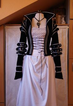Renaissance Clothing, Historical Clothing, Larp, German Outfit, Landsknecht, Starwars, Cosplay Anime, German Fashion, Period Outfit