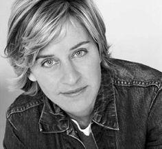 Ellen-DeGeneres comedy club