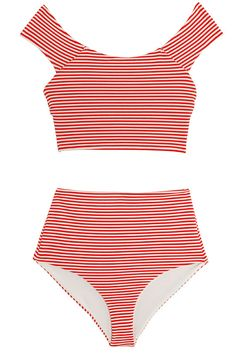 1298c5211 40 best Swimming attire. images in 2019 | Baby bathing suits ...