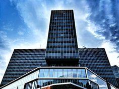 Buildings!   #brussels #visitbrussels #welovebrussels #topbrusselsphoto #sapoviagens #brusselsworld