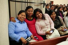 Elder Christofferson 'uplifted' by Church growth in Mexico | Deseret News