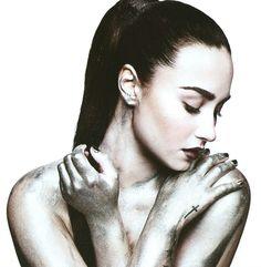Demi Lovato (2013).
