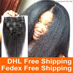If you have any such plans of buy hair extensions online india it if you have any such plans of buy hair extensions online india it is always better to invest in the indian human hair extensions wholesale black pmusecretfo Choice Image