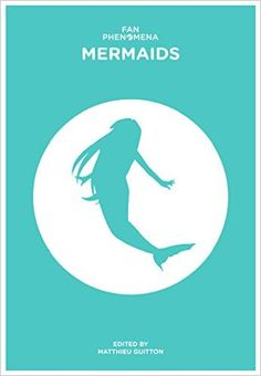 Cynthia Mermaid - Fan Phenomena: Mermaids