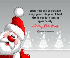 Christmas Messages For Boyfriend (Romantic Christmas Quotes For Boyfriend) Christmas Greetings Quotes Funny, Funny Christmas Messages, Christmas Quotes For Friends, Christmas Card Verses, Xmas Quotes, Merry Christmas Funny, Gift Quotes, Christmas Humor, Funny Quotes