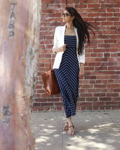 We Le Tote, Summertime Outfits, Wrap Dress, Style Inspiration, Dresses, Fashion, Vestidos, Moda, Summer Outfits