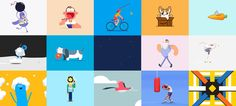Welcome to our fifth post in our Looping GIFs series. We are keen to keep this…