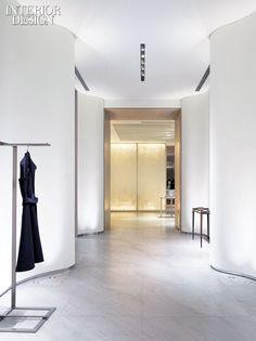 boy-projects-luxury-retail-yabu-pushelberg-lane-crawford-dressing-room.jpg