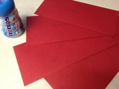 Blog post at TeensGotCents : There are tons of ways to manage money. I have chosen to use the envelope system. It is simple and doesn't cost anything. Whenever I e[..]