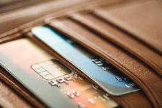 Kreditné karty bez členstva nie je porno video