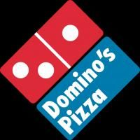 Aboriginal Jobs & Careers | First Nations Jobs & Careers: JOB AD FOOD SERVICE SUPEVISOR - DOMINO'S PIZZA