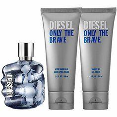 #Diesel #parfum #boutiqueparfum #parfumpouhomme #beauté #maquillage #luxe #marquedeluxe #luxury #glamour #makeup #boutiqueparfums #fuelforlife #loverdose #loverdosetatoo #onlythebrave