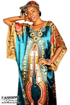 a5fce4bc1c8878 Silk Angelina Print   Dashiki Kaftan by AFRICANFASHIONSHOP on Etsy. ruth  mado · african print