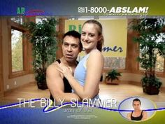 Ab Slammers! (+playlist)