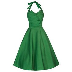 want to buy this... so many dresses not enough money!!!