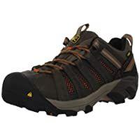 10+件】Safety shoes|おすすめの画像【2020