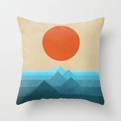 https://society6.com/product/gl-1_pillow?curator=vivigonzalezart