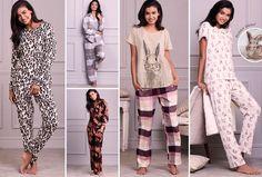 Nightwear | Nightwear & Loungewear | Women | Next: United States of America
