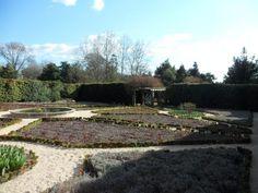Jardines Oporto #portugal #viajes