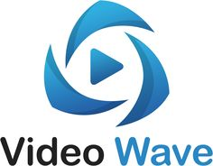 Video Wave lets anyone find hundreds of easy to rank for keywords, build out gorgeous 3D animated videos around them… and then rank them page 1 on Google and YouTube with just a few clicks!   What Does Video Wave Do!! Video Wave was built to help your customer's research, build and rank …